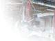 Altlastenmanagement, boden & grundwasser Foto: _ boden & grundwasser