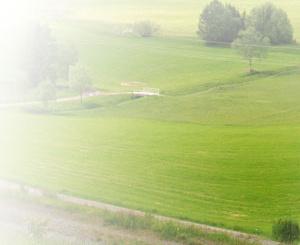 Bodenschutz , _boden & grundwasser ~ Foto: _ boden & grundwasser ~