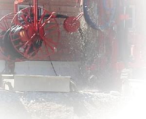 Geothermie, boden & grundwasser Foto: boden & grundwasser