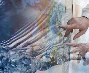 kundenliste v. _ boden & grundwasser ~ Foto: _ boden & grundwasser ~