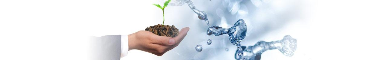 boden-und-grundwasser.com